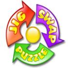 Jig Swap Puzzle oyunu