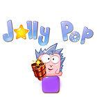 Jolly Pop oyunu