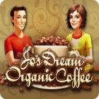 Jo's Dream: Organic Coffee oyunu
