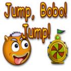 Jump, Bobo! Jump! oyunu