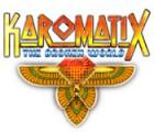 KaromatiX - The Broken World oyunu