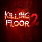 Killing Floor 2 oyunu