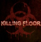 Killing Floor oyunu