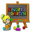 Kindergarten oyunu