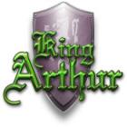 King Arthur oyunu