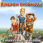 Kingdom Chronicles Collector's Edition oyunu