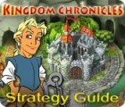 Kingdom Chronicles Strategy Guide oyunu