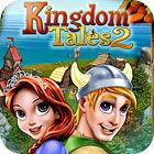 Kingdom Tales 2 oyunu