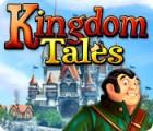 Kingdom Tales oyunu