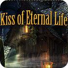 Kiss Of Eternal Life oyunu
