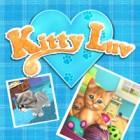 Kitty Luv oyunu