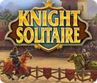 Knight Solitaire oyunu