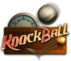 Knockball oyunu