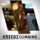 Kreedz Climbing oyunu