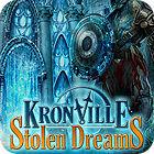 Kronville: Stolen Dreams oyunu