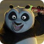 Kung Fu Panda 2 Coloring Page oyunu