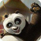Kung Fu Panda 2 Find the Alphabets oyunu