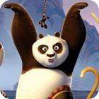 Kung Fu Panda 2 Home Run Derby oyunu