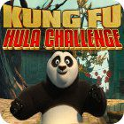 Kung Fu Panda 2 Hula Challenge oyunu
