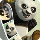Kung Fu Panda 2 Photo Booth oyunu