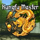 KungFu Master oyunu