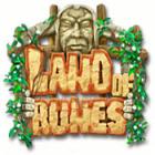 Land of Runes oyunu