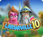 Laruaville 10 oyunu