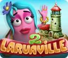 Laruaville 2 oyunu
