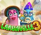 Laruaville 3 oyunu