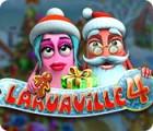 Laruaville 4 oyunu