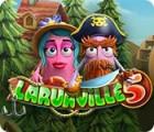 Laruaville 5 oyunu