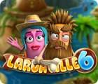 Laruaville 6 oyunu