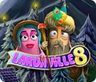 Laruaville 8 oyunu