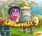 Laruaville 9 oyunu