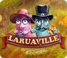 Laruaville oyunu