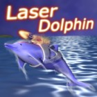 Laser Dolphin oyunu