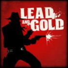 Lead and Gold: Gangs of the Wild West oyunu