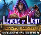 League of Light: Wicked Harvest Collector's Edition game
