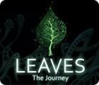 Leaves: The Journey oyunu