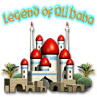 Legend of Ali Baba oyunu
