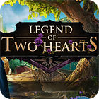 Legend of Two Hearts oyunu