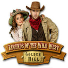 Legends of the Wild West: Golden Hill oyunu