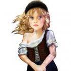 Les Misérables: Cosette's Fate oyunu