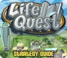 Life Quest Strategy Guide oyunu