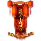 Liong: The Lost Amulets oyunu