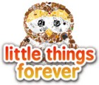 Little Things Forever oyunu