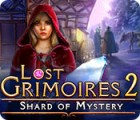 Lost Grimoires 2: Shard of Mystery oyunu