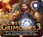 Lost Grimoires 3: The Forgotten Well oyunu