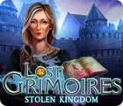 Lost Grimoires: Stolen Kingdom oyunu