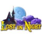 Lost in Night oyunu